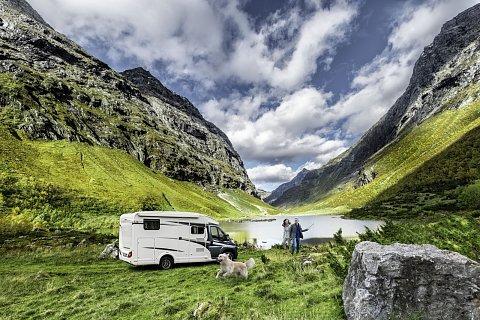 Reisemobil-Norwegen.jpg