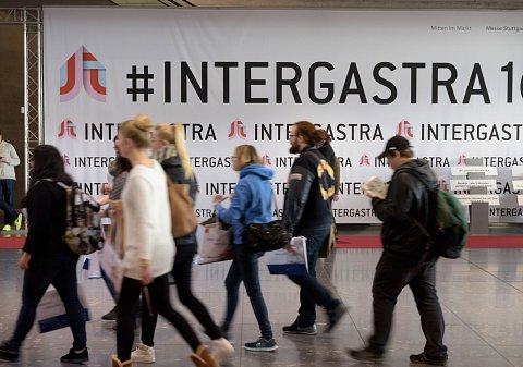 Intergastra-16-W-244.jpg